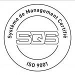 SQSFR(3)